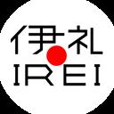 IREI Medical, клиника японской ортопедии и реабилитации