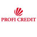 Profi Credit, микрофинансовая организация