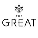 The Great, барбершоп