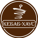 Кебаб Хаус, кафе