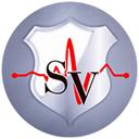 Salus Vita, медицинский центр