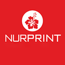 NURPRINT, полиграфическая компания