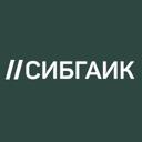 СИБГАИК, ООО, компания по выполнению геодезических и кадастровых работ