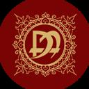 Достар-Алем, гостиничный комплекс