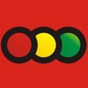 СВЕТОФОР, сеть магазинов низких цен