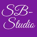 SB-studio красоты