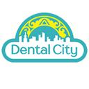 Dental city, сеть стоматологических клиник
