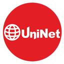 UniNet Central Asia, торгово-сервисная компания