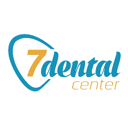 Seven Dental Centre