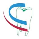 Стомекс, стоматологический центр