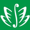 Ветом, официальный интернет-магазин производителя
