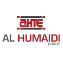 Al Humaidi Group, LLC