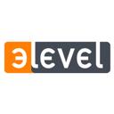 Элевел, электротехническая компания