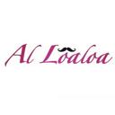 Al Loaloa, gents salon