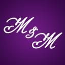 Мастер и Маргарита, студия красоты