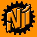 Автотехцентр N1