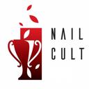 NAILCULT, салон красоты