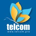 TELCOM, телекоммуникационная компания