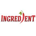 INGREDIENT, ресторан