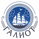 Галиот, ООО, производственная компания
