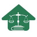 Дом Права, юридическая компания