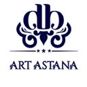 Art Astana, гостиница