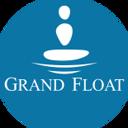 Grand Float, студия релакса