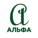 Альфа, ООО, компания по продаже, установке и сервису натяжных потолков