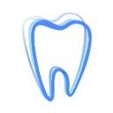 Пломбир, стоматологическая клиника