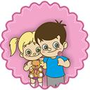 Mini Bambini, детский клуб