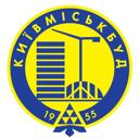 ХК Киевгорстрой, ЧАО, строящиеся объекты