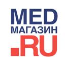 MED-МАГАЗИН.RU, сеть салонов ортопедии и медицинской техники