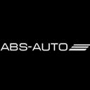 ABS-AUTO, автосервис