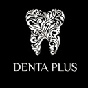 Дента-Плюс, стоматологический центр