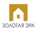 Золотая Эра, строящийся жилой комплекс
