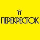 ПЕРЕКРЕСТОК, отель