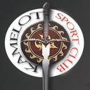Камелот, спортивный клуб