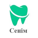 Сенім Dent, стоматологическая клиника