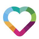 Med-Маgazin.ua, магазин домашньої медтехніки, ортопедії, товарів для краси і здоров'я