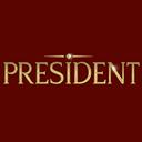 President City Hall, ресторан