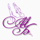 Магия балета, школа-студия