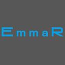 Emmar, стоматологический центр