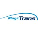 Мейджик Транс, ООО, транспортная компания