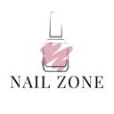 NailZone, ногтевая студия