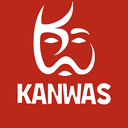 Kanwas, сервис по печати на холсте