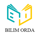 Bilim Orda, академия образования