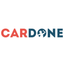 Cardone, интернет-магазин