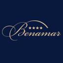 BENAMAR HOTEL & SPA, гостинично-ресторанный комплекс
