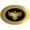 Golden Hawks, garage