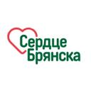 Сердце Брянска, сеть аптек